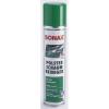 SONAX kárpittisztító hab 400 ml