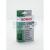 SONAX rovareltávolító szivacs