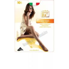 BC Venise Maxi 10 harisnyanadrág