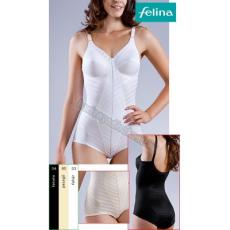 Felina 5076 női body - C kosár