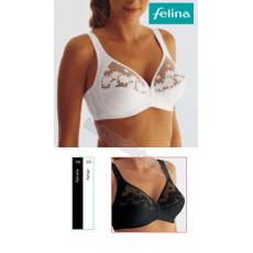Felina 555 melltartó - B kosár