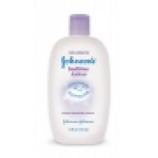 Johnson nyugtató aroma baby testápoló 300 ml testápoló