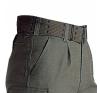 Munkavédelmi eszközök férfi ruházati kiegészítő