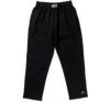 Gorilla Wear Classic Baggy nadrág férfi edzőruha
