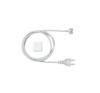 Apple iPad USB hálózati adapter pda kellék