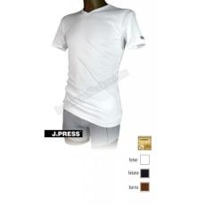 JPRESS B 62 férfi T-shirt -