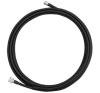 TP-Link TL-ANT24EC6N egyéb hálózati eszköz