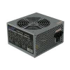 LC-Power PSU- LC500H-12