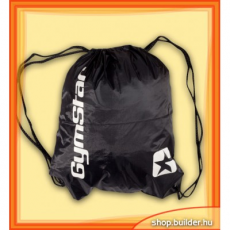 GymStar Gym Sack