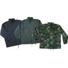 M65 Katonai kabát
