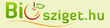 Herbária Táplálékkiegészítők webáruház