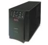APC Smart-UPS 1000VA szünetmentes áramforrás