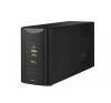 Trust Oxxtron 1300VA szünetmentes áramforrás