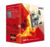 AMD A4-3400 X2 2.7Ghz Socket FM1 processzor
