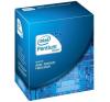 Intel Pentium G620T 2.2 GHz processzor