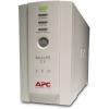 APC Back-UPS CS 350VA BK350EI