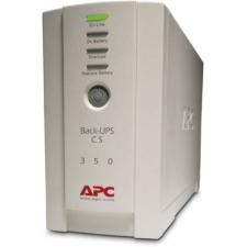 APC Back-UPS CS 350VA BK350EI szünetmentes áramforrás
