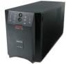 APC Smart-UPS 1500VA szünetmentes áramforrás