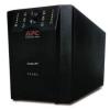 APC Smart XL 750VA