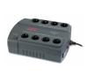 APC Back-UPS ES 700VA BE700-GR szünetmentes áramforrás