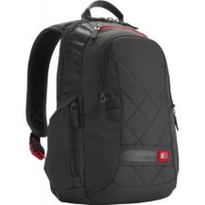 Case Logic DLBP-114 tok és táska