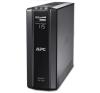 APC Back-UPS Pro 1200VA szünetmentes áramforrás