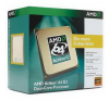 AMD Athlon II X2 240 Socket AM3 processzor