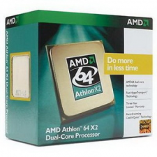 AMD Athlon II X2 240 2.8GHz AM3 processzor