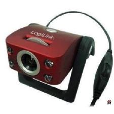 LogiLink UA0067 webkamera