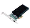 PNY Quadro NVS 300 512 MB videókártya