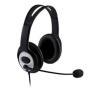Microsoft LifeChat LX-3000 headset & mikrofon
