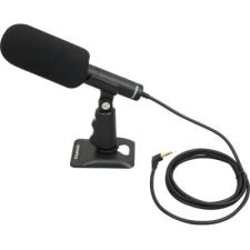 Olympus ME-31 headset & mikrofon