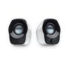 Logitech Stereo Speakers Z120 hangszóró