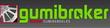 HANKOOK Nyári gumiabroncsok webáruház