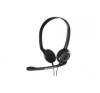 Sennheiser PC 8 headset & mikrofon