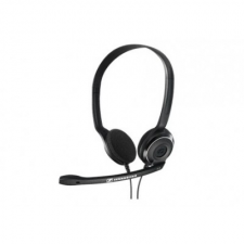 Sennheiser PC 8 headset & mikrofon