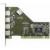SPEEDDRAGON 4 portos USB 2.0 PCI