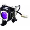 BenQ projektor kiegészítő