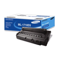 Samsung MLT-D1082S nyomtatópatron & toner