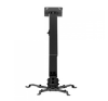 SUNNE Pro 02 projektor kellék