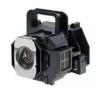 Epson Projektor lámpa projektor kellék
