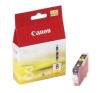 Canon CLI-8Y nyomtatópatron & toner