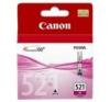 Canon CLI-521M nyomtatópatron & toner