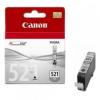 Canon CLI-521GR