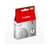 Canon PGI-9GR