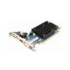 Sapphire Radeon HD 5450 1 GB DDR2