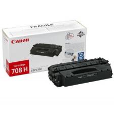 Canon CRG 708H nyomtatópatron & toner