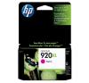 HP CD973AE fénymásolópapír