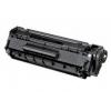 Canon IRC2880,3380 Black Toner (Eredeti) CEXV21