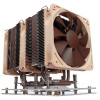 Noctua NH-U12DO